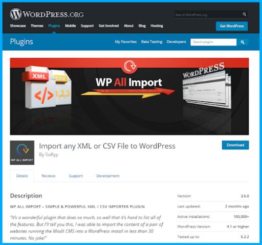 Install-wordpress-1