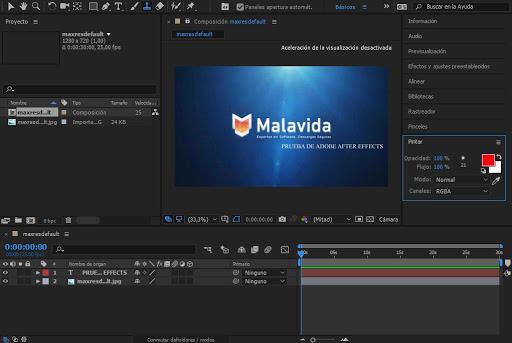 Malavida1