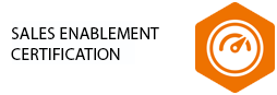 PS SALES ENABLEMENT CERTIFICATION-2