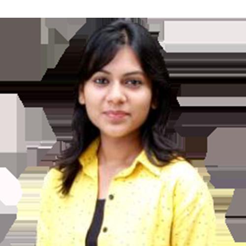 Pankhuri-Gupta-1