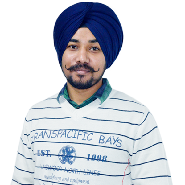 Prabhjot-Singh