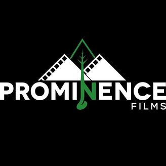Prominence_Films