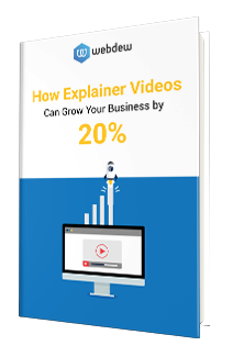 How-Explainer-Video-can-grow-your-business-by-20.png