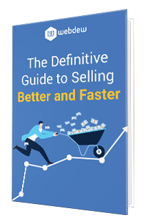 The-Definitive-Guide-to-Selling-Better-and-Faster.png