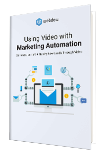 Using Video with Marketing Automation .png