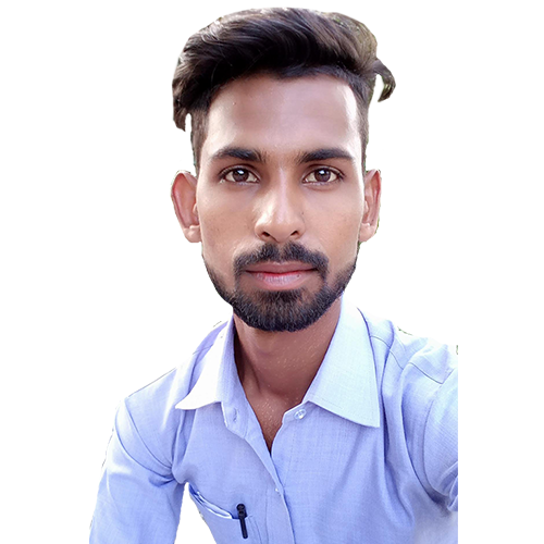 Shubam-Kumar
