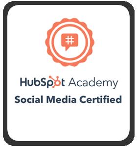 Social-Media-Certified