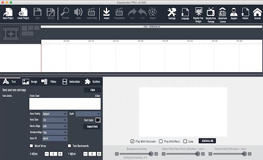 Softwarehow
