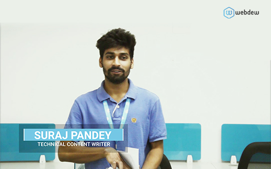 Suraj-pandey
