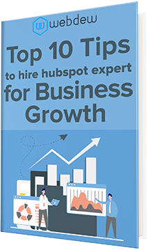 The-10-Tips-to-hire-hubspot-expert-for-Business-Growth-SM