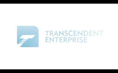 Transcendent_Enterprise