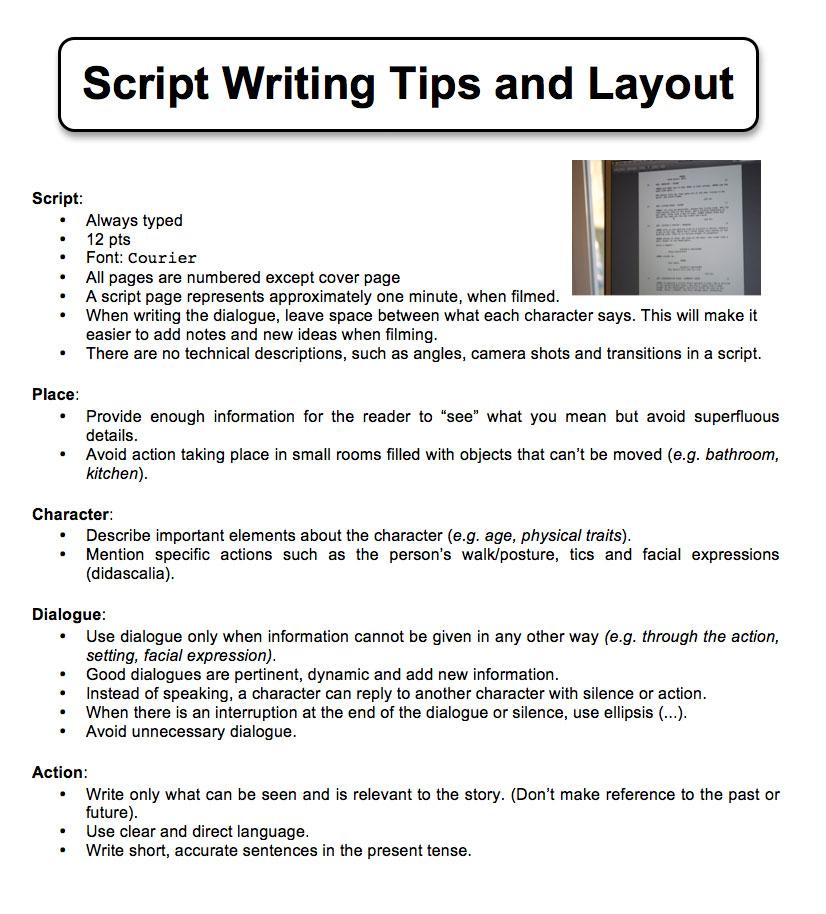 Video_script
