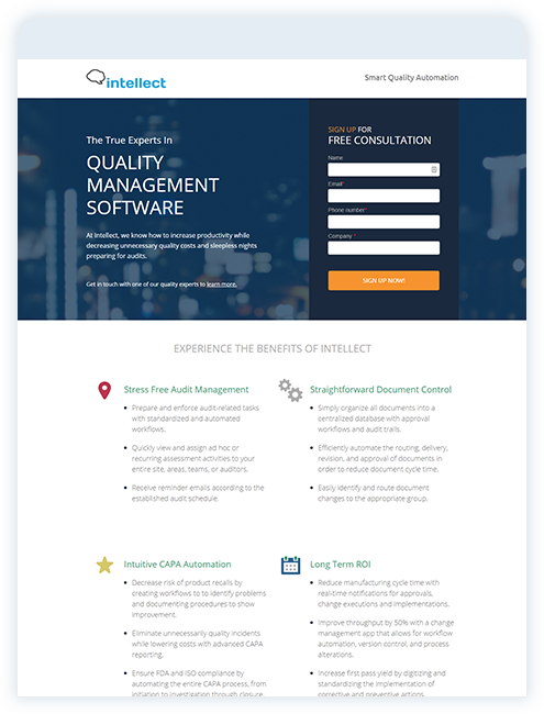 landing-page-screenshot-4