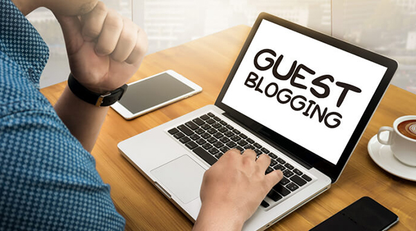 Banner-guest-blogging