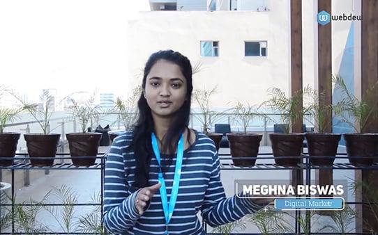 Meghna-Pic