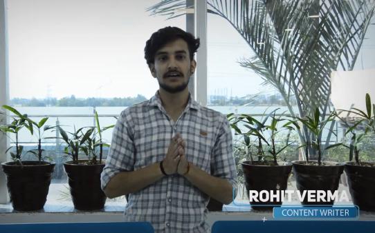 Rohit-Verma