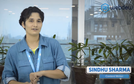 Sindhu-Sharma