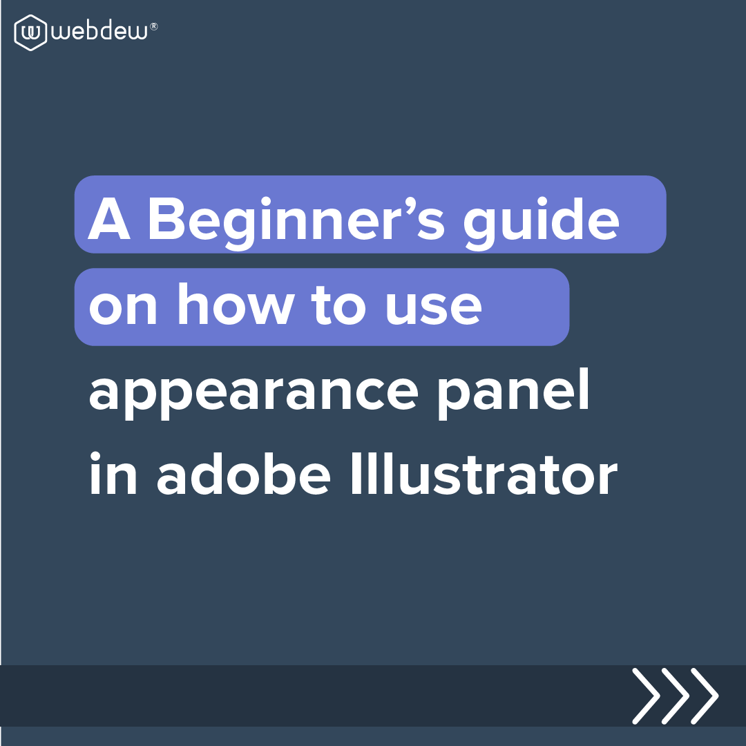 a-beginners-guide-on-how-to-make-logo-animation-without-after-effects