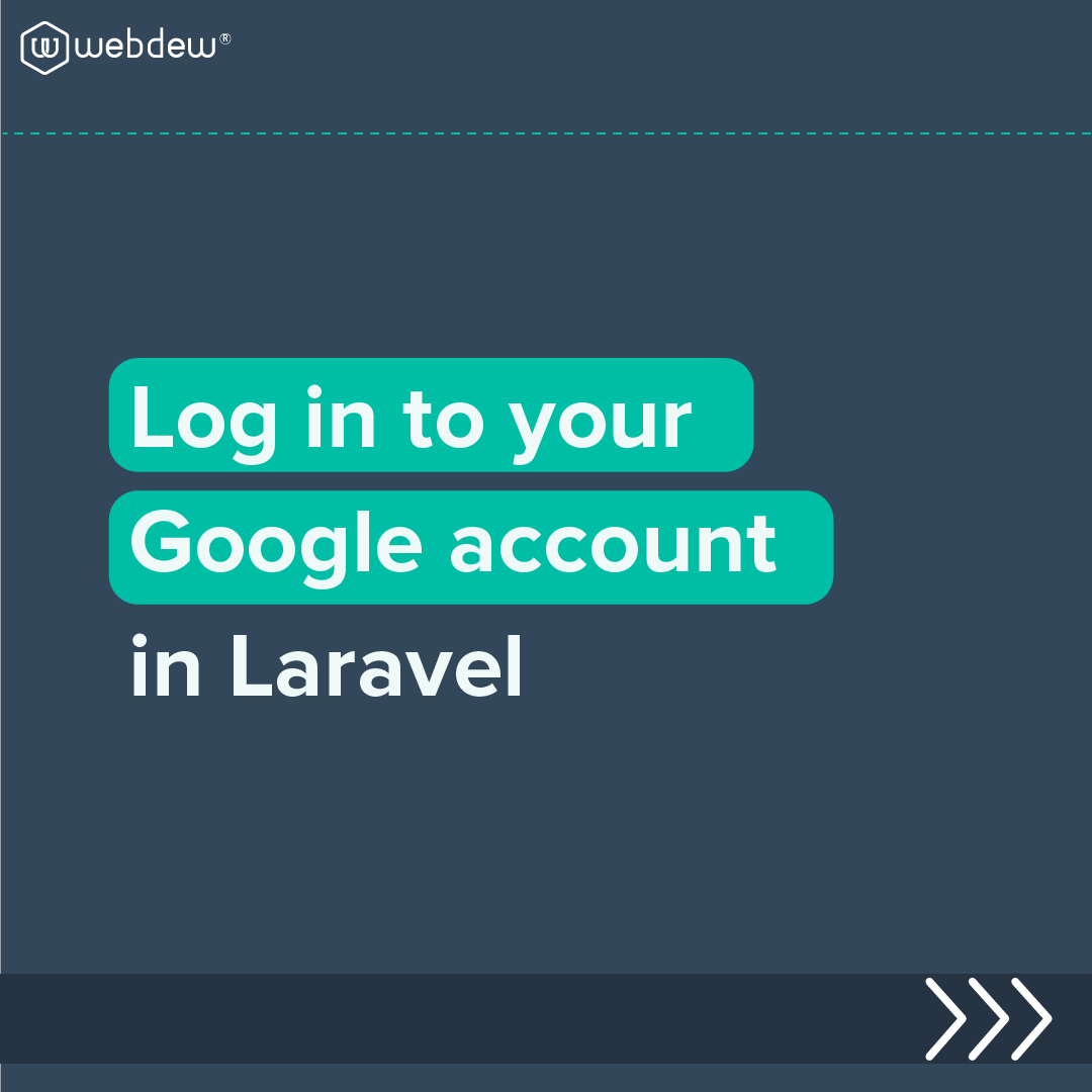 a-step-by-step-guide-on-how-to-login-with-google-in-laravel