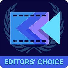 ActionDirector logo