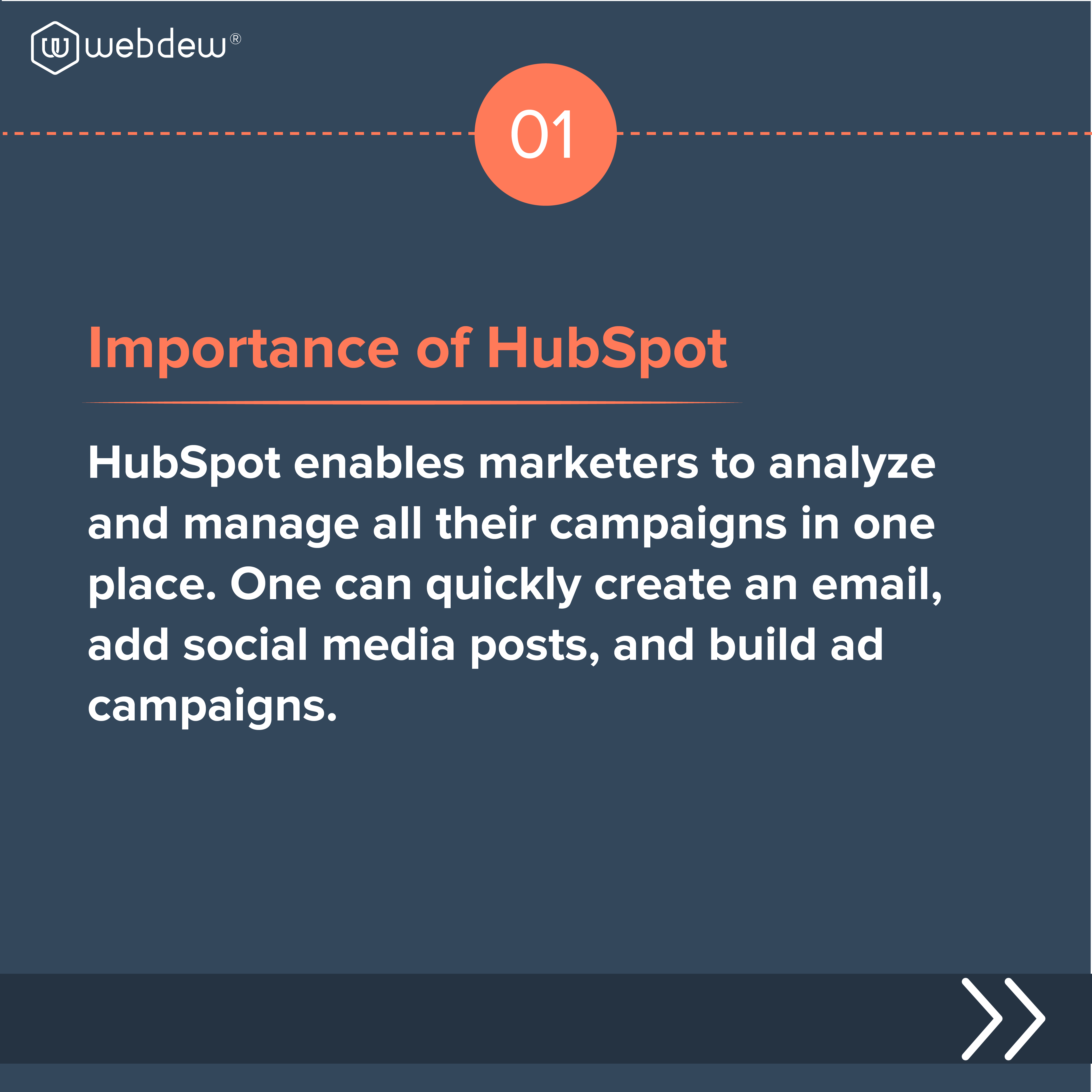 active campaign vs hubspot which one should you pick-02