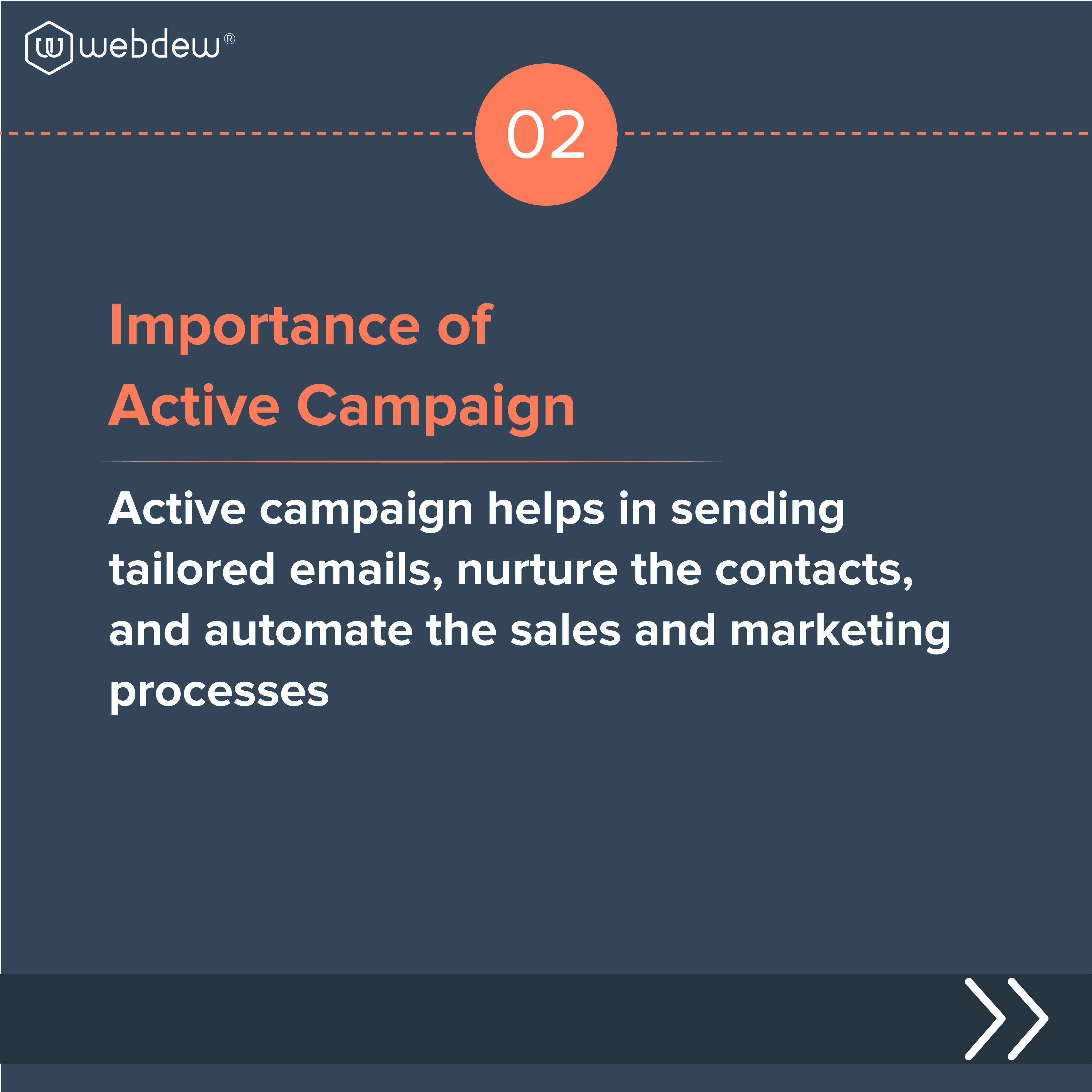 active campaign vs hubspot which one should you pick-03