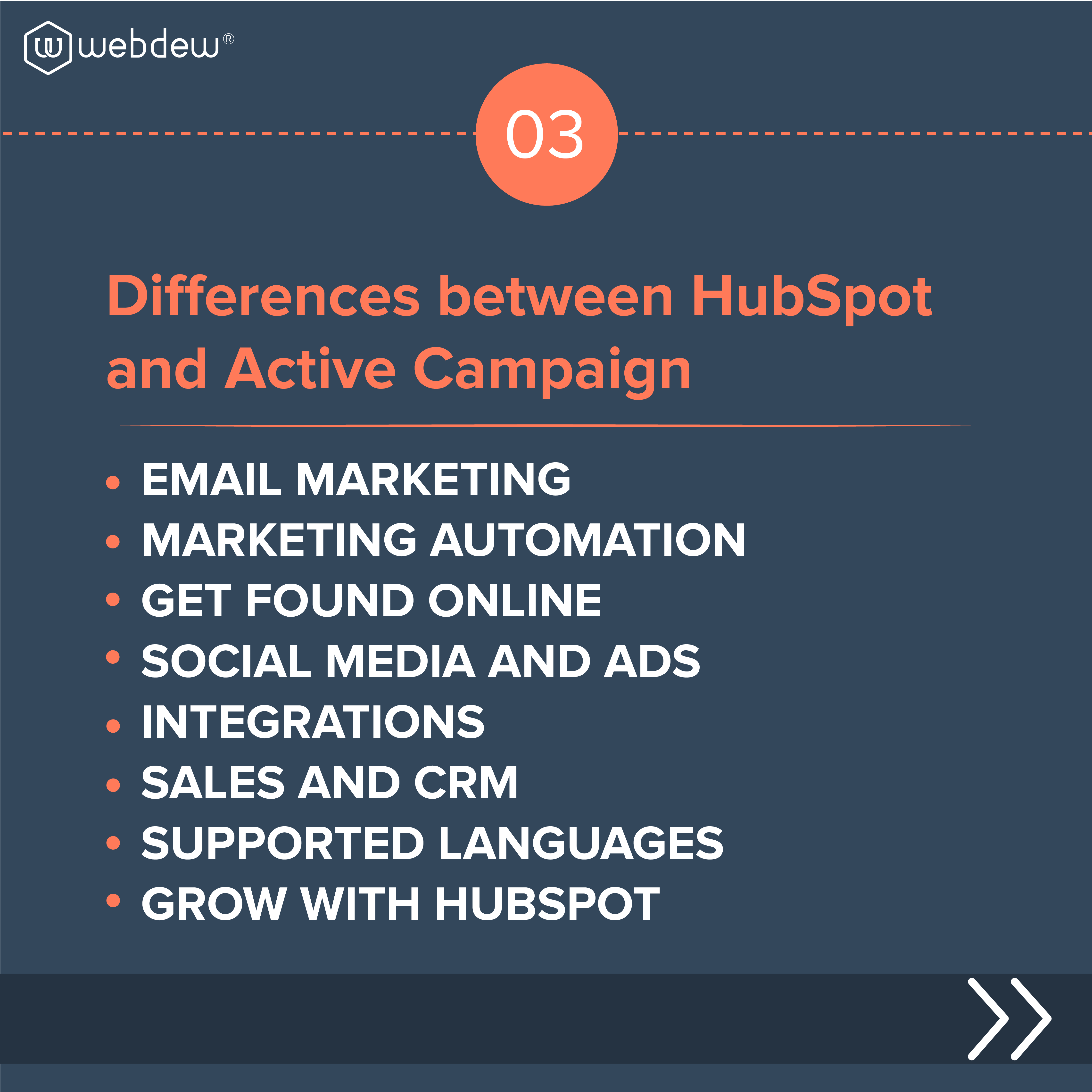 active campaign vs hubspot which one should you pick-04