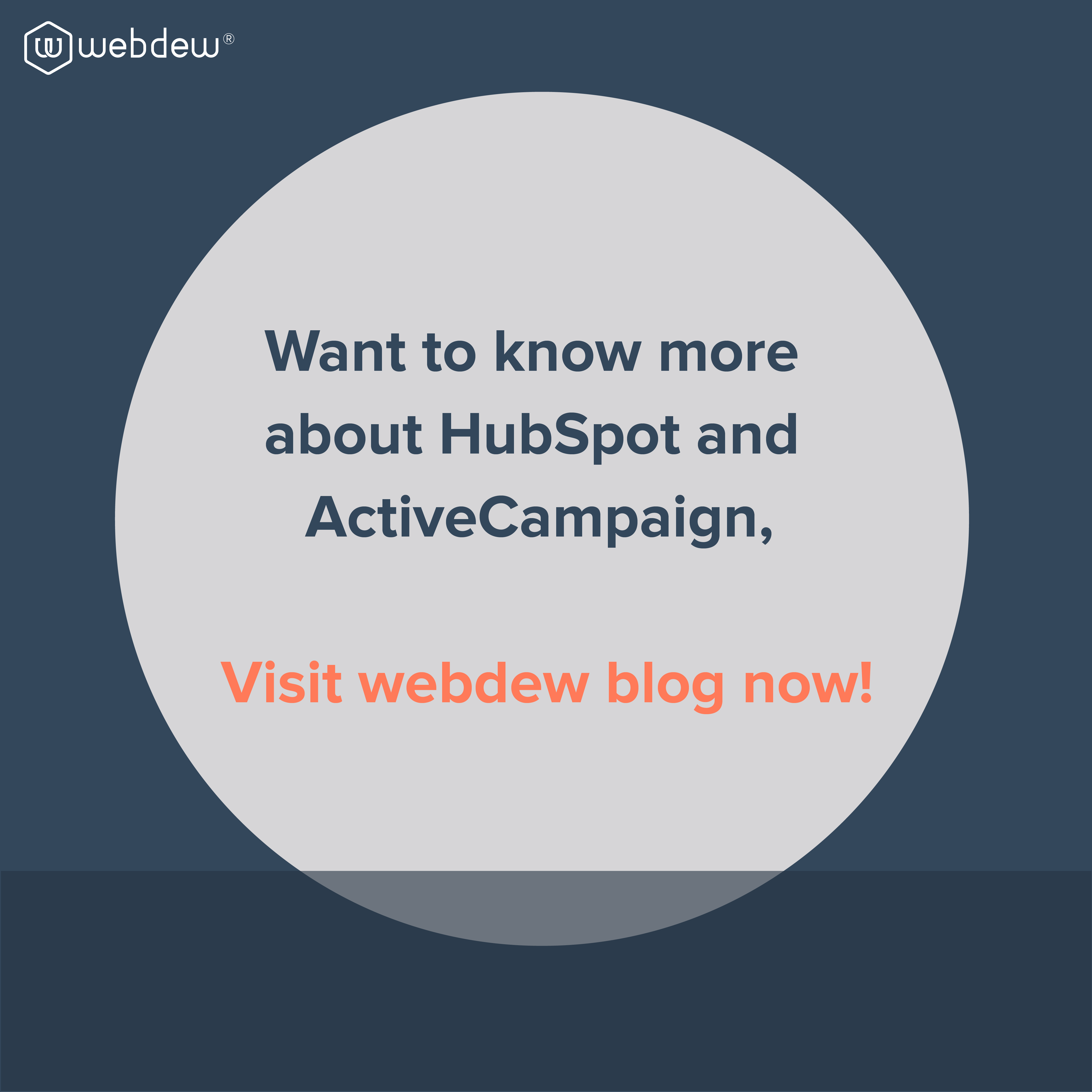 active campaign vs hubspot which one should you pick-05