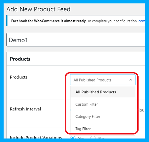 add-new-product-feed.