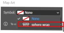 add-symbol