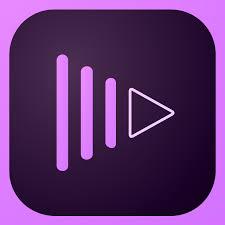 adobe-premiere-clip-video-marketing-maker