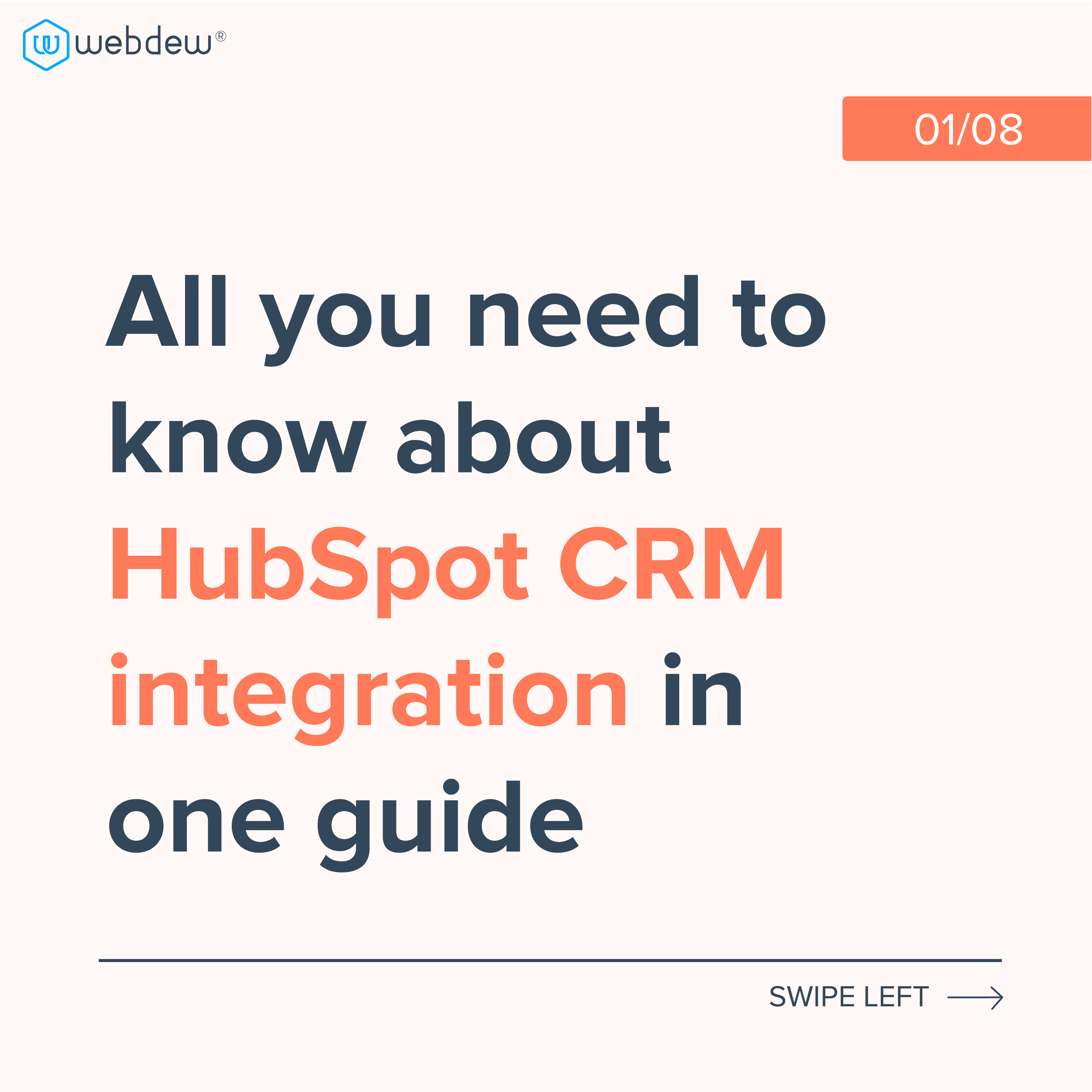 all you need to know about hubspot CRM integration in one guide-01