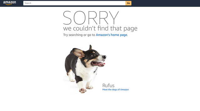 amazon-404-error-page