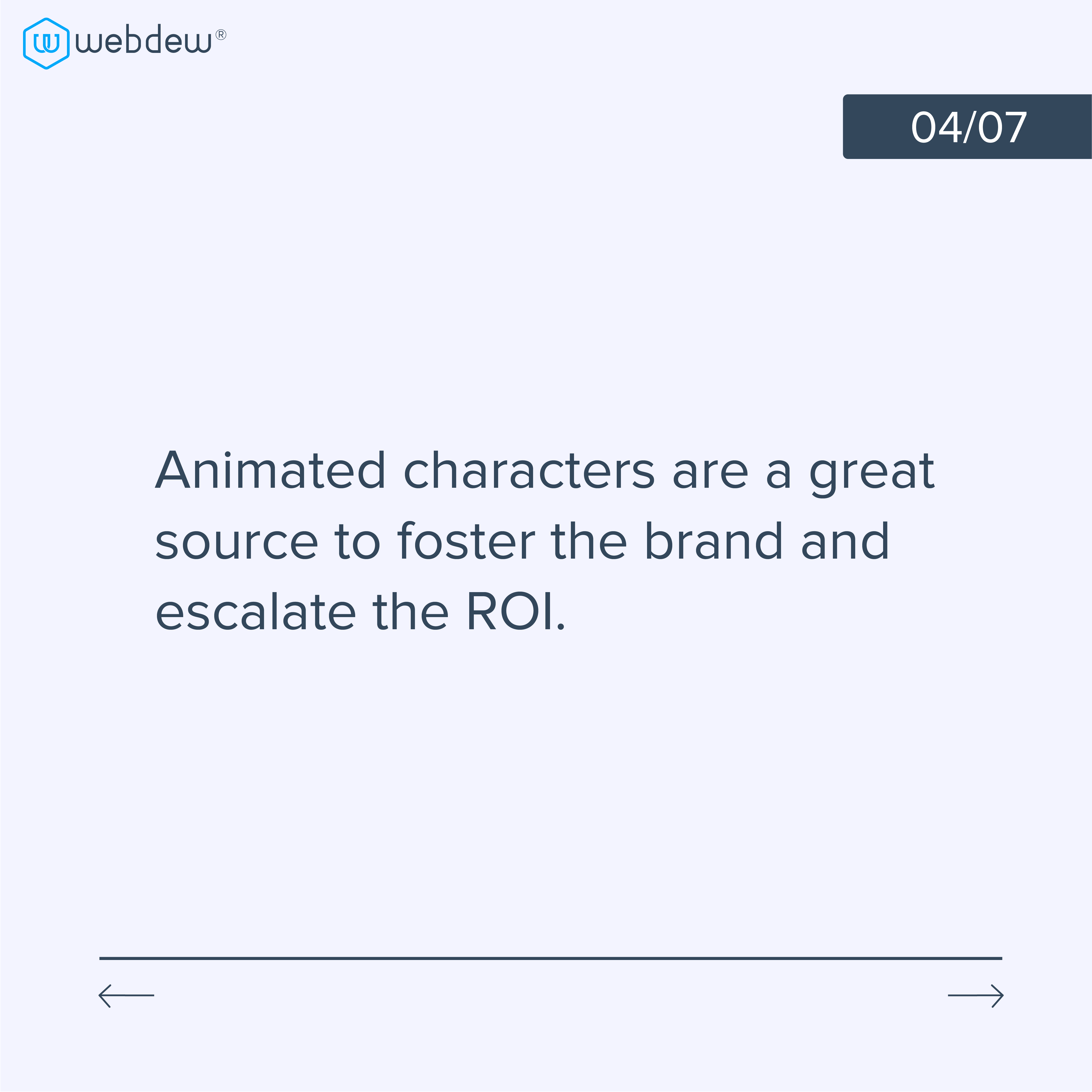 animated-characters-boost-roi