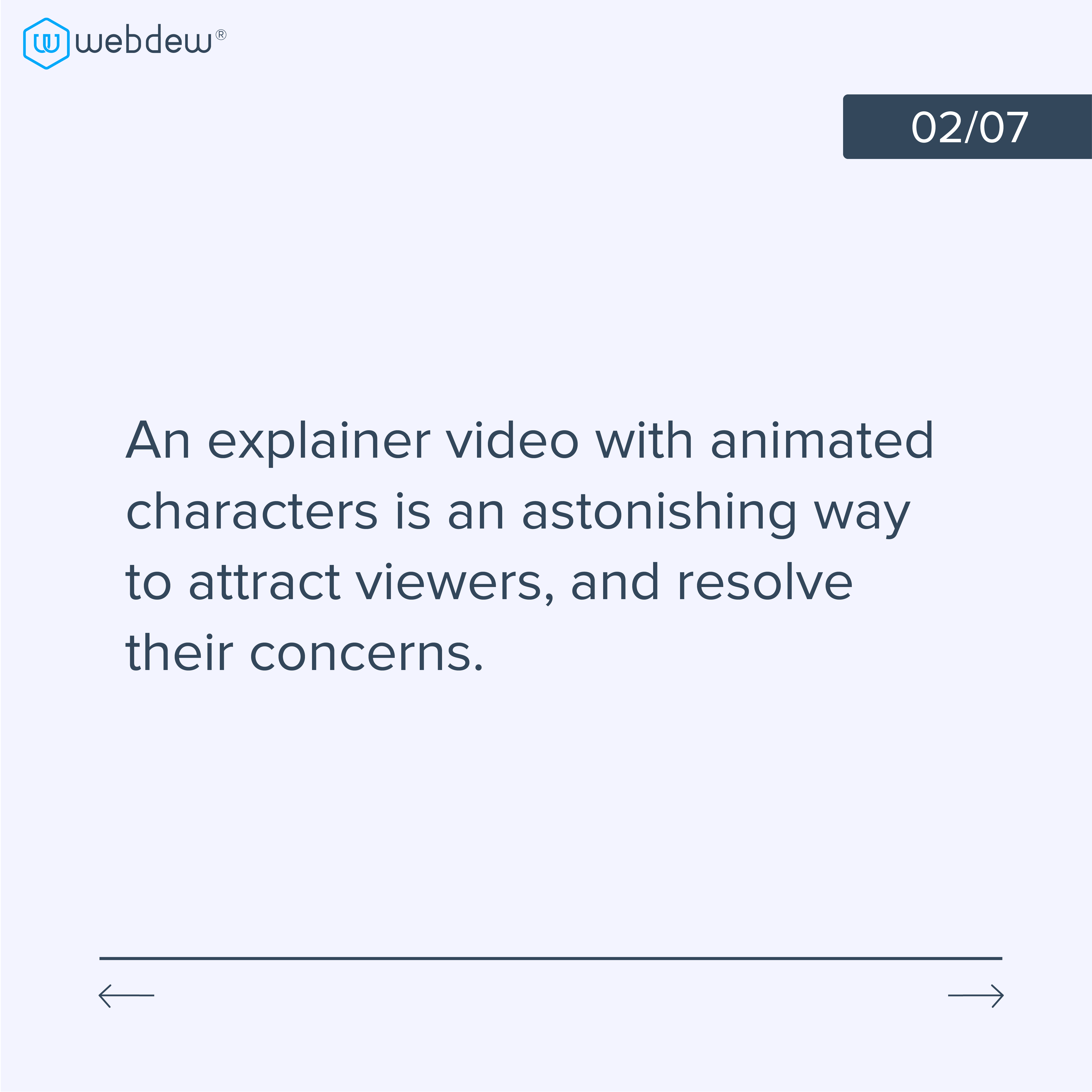 animated-characters-in-an-explainer-video-attract-videos