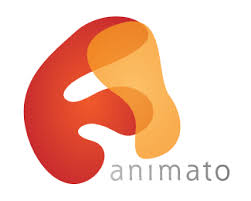 Animato Video Marketing Maker