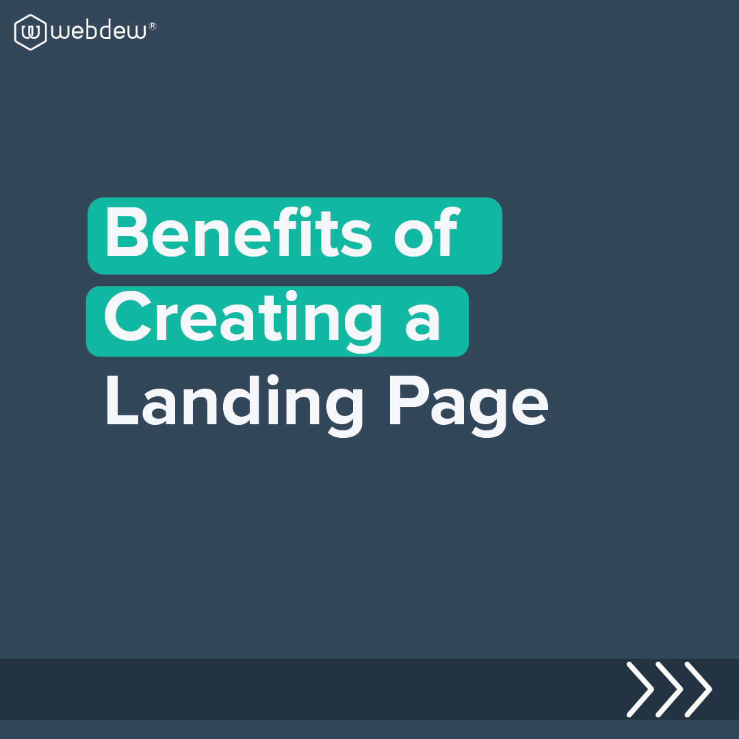 benefits-of-creating-a-landing-page