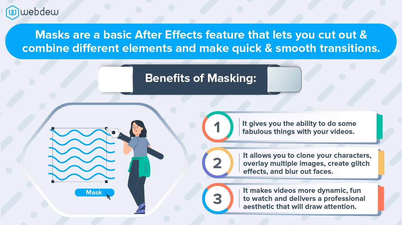 benefits-of-masking