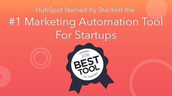 best-hubspot-marketing-automatio