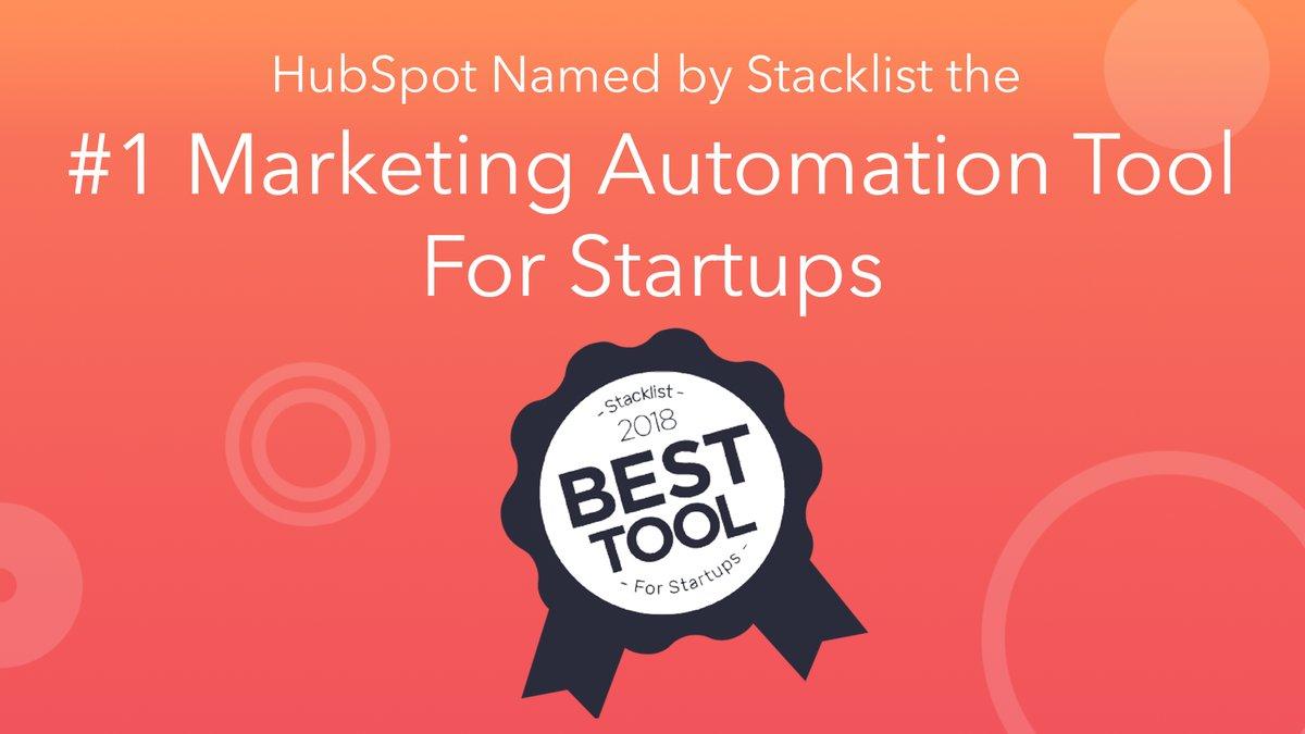 best-hubspot-marketing-automation-tool