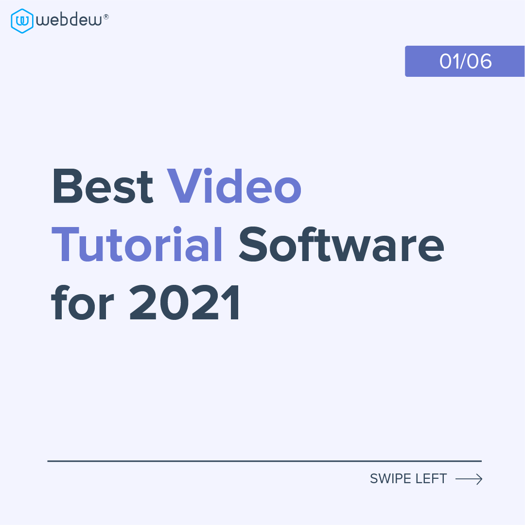 best-video-tutorial-software-for-2021