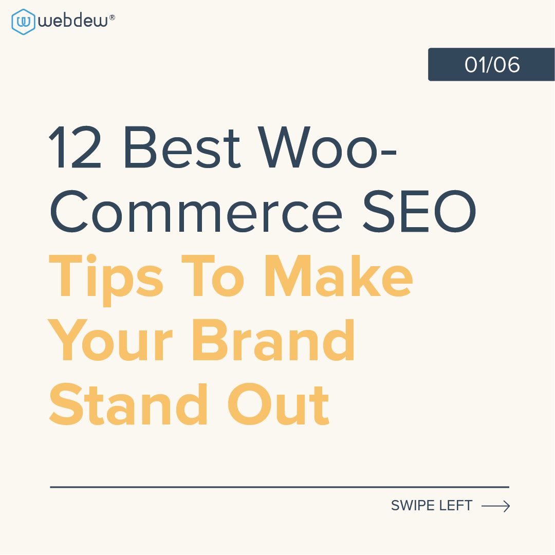best-woocommerce-seo-tips-to-make-your-brand-stand-out