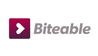 biteable-logo
