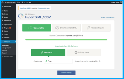blog-imported-save-in-csv-1