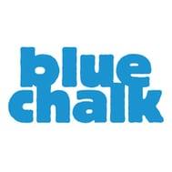 blue_chalk