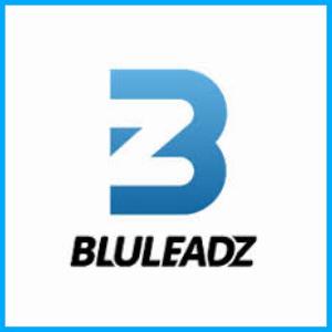 blueleadz-logo