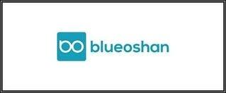 blueoshan-1