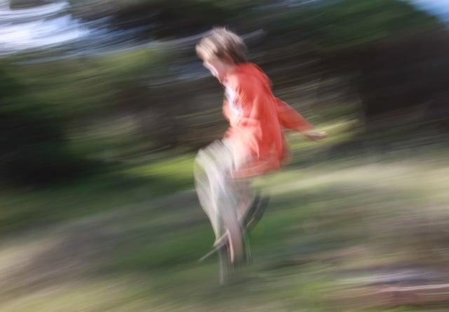 blurring-motion-shuuter-speed
