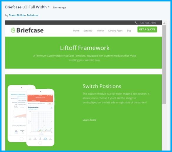 briefcase-template