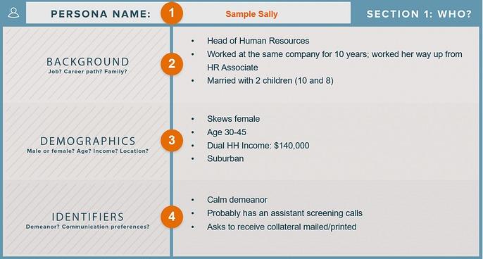 buyer-persona-template-hubSpot